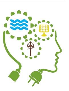 مسابقة رياديات في الطاقة المتجددة